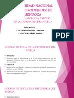 UNIVERSIDAD NACIONAL TORIBIO RODRIGUEZ DE MENDOZA.pptx