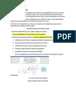 INFORMACION DE EPS PARA COORDINADORES.rtf