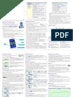 TRID30-TRED30 manual