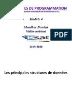Module4.pdf