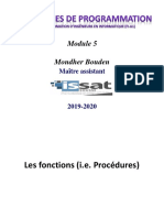 Module5.pdf