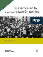carrizo_web.pdf