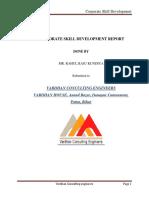 CSD report