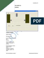 Programas en Visual Basic 6_estampadora
