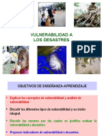 vulnerabilidad-160308220332