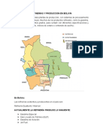 Refineria y Produccion Doc. 2