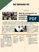 articulo periodistico.pdf