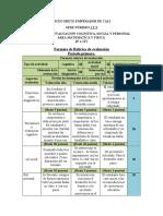 Formato de Rubrica de evaluación.docx