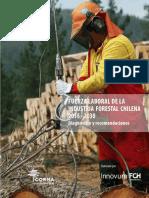 estudio-fuerza-laboral-de-la-industria-forestal-chilena-2015-2030_-diagnostico-y-recomendaciones