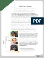 9° Especiación y Logenia.pdf