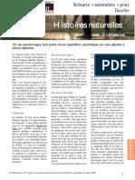 Histoires Naturelles 2 le retour.pdf