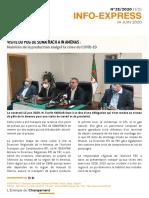 Info_Express N°23