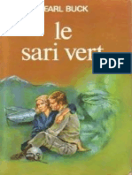 sari_vert_Le_Pearl_Buck