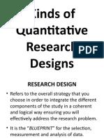 1. Kinds of Quantitative Research Designs.pptx
