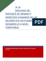 Guía-transversalidad-enfoque-género-y-derechos-humanos-mujeres.pdf