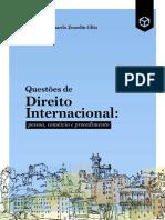 [2017] NUNES Diego - CONCEDENDO-LHE LIBERDADE, EMBORA ALÉM DAS FRONTEIRAS.pdf