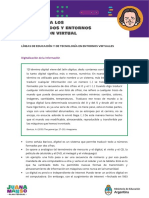 JM1_Lineas de educación y de tecnología (CLASE 1)