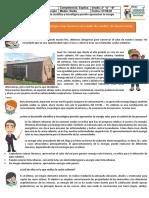 SESION 2º- 27-08.pdf