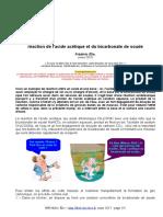 acide_acetique_et_bicarbonate_soude