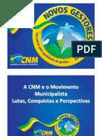 palestra_cnm