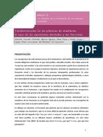 Clase_5_Racionales_Matematica.pdf