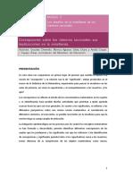Clase_6_Racionales_Matematica.pdf