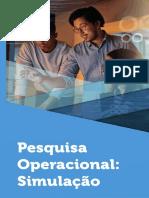 Pesquisa operacional  simulação.pdf