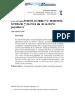 Dialnet-LaComunicacionAlternativa-5304961
