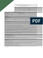 FR-29-Registro de Permiso de Ingreso de Proveedores