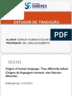 Seminário de Tradução.pptx