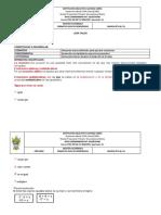 2020_08_04_5Jl4xkHEl2D_matematicasaclase (1)