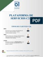 PRESENTACION PANEL DE SERVICIO.ppt