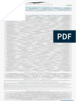 100+ words for 'poem' - Reverse Dictionary.pdf