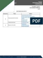 AL_MATERIAL_APOYO ESCENARIOS 3 Y 4.pdf