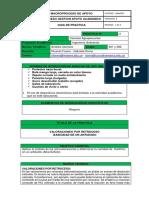 PRACTICA 3  ANALISIS POR RETROVALORACION(alcaseltzer).pdf
