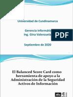 Balanced Score Card.pdf