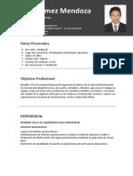 Cv. Saul Gomez Mendoza.pdf