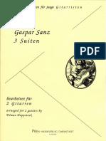 Gazpar-Sanz-Duo-Suite.pdf