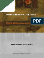 Periodismo_y_Cultura-ilovepdf-compressed.pdf