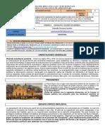 Gu__a Did__ctica # 6  7__ 20  pdf (5).pdf