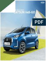 New-Datsun-Redi-GO