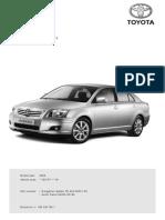 TNS600 RHD PZ445-00331-00 AIM 000 766-1.pdf