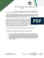 Preinscripción Curso Virtual - Bolsa Corporativa (1).docx