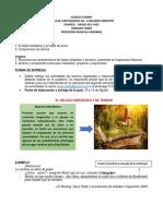 Guía No. 3 - Segundo Semestre - Español (8)