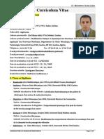 télécharger.pdf
