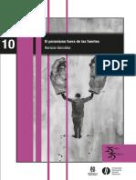 El peronismo fuera de las fuentes-Horacio Gonzalez.pdf