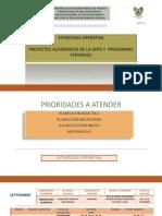 ESTRATEGIA OPERATIVA.pdf
