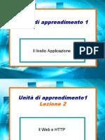 UA1_LEZ02_f.pps