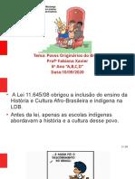 6 ANOPovos originário do brasil 6 ano 10092020_compressed