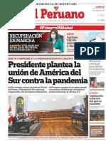 20200828_LIMA_EL PERUANO.pdf